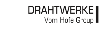 Vom Hofe Group |